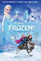 Frozen: Una aventura congelada<br><span class='font12 dBlock'><i>(Frozen)</i></span>
