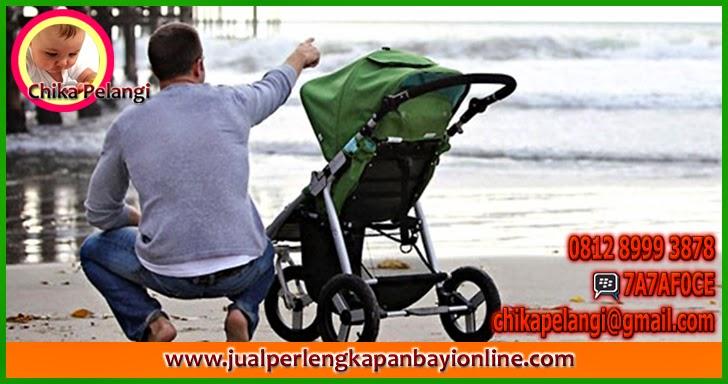 supplier perlengkapan bayi