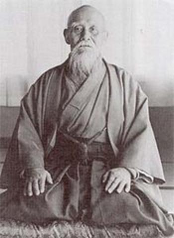 Seiza what a feeling japan: 正座 seiza ~ formal sitting position of japan.
