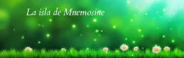 La isla de Mnemosine