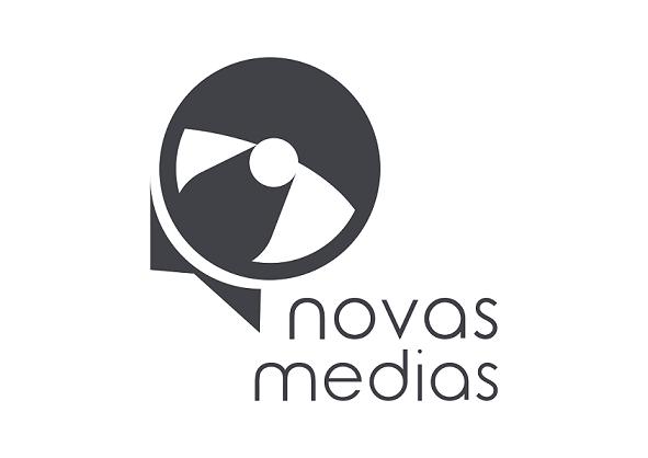 NOVAS MEDIAS