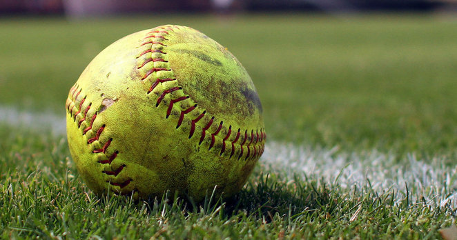 softball field wallpaper preview - photo #28