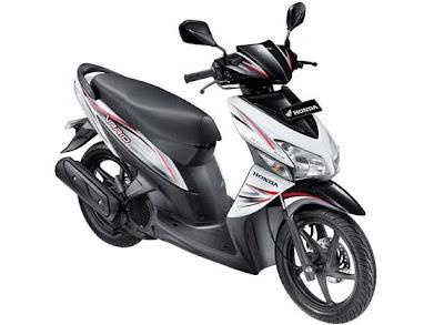 Striping+Baru+Honda+Vario+CW