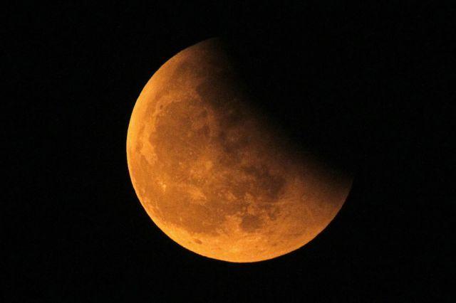 เด็กดีดอทคอม :: ประเทศไทยกับดาราศาสตร์ปี 2012 : ปีนี้มีอะไรให้ดูบ้าง