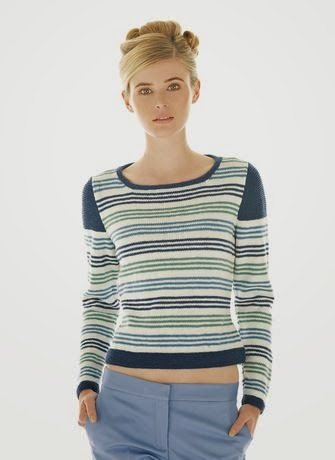 Rowan - Got Yarn! Got Kits! Get Knitting!