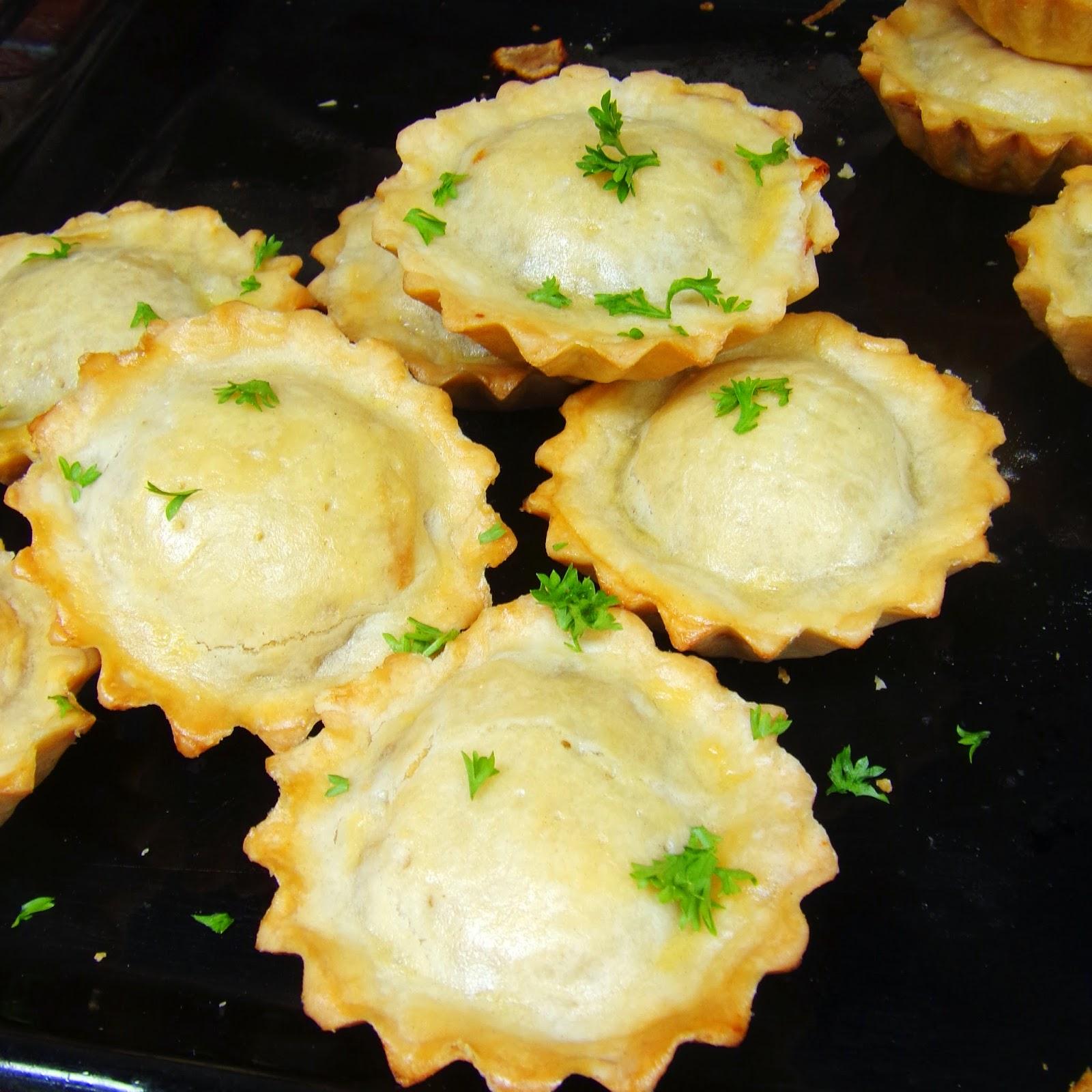 meat recipe, pie recipes, how to make pie crust, easy pie recipes