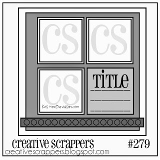 http://creativescrappers.blogspot.nl/2014/10/cs-sketch-279-reveal.html