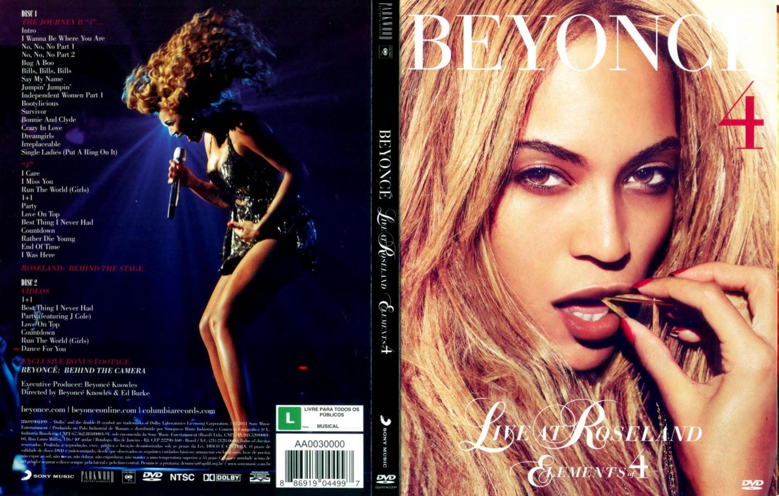 http://2.bp.blogspot.com/-YUePf-G6fwQ/TteJkdb0ZiI/AAAAAAAAQus/r7r_IZhXRao/s1600/Beyonce+-+Live+At+Roseland+Elements+4.jpg