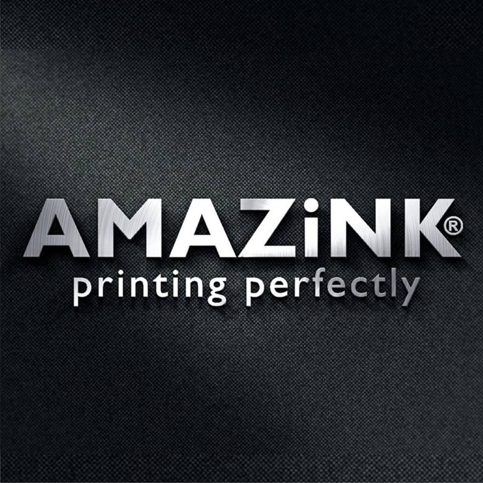 www.amazinkprint.com