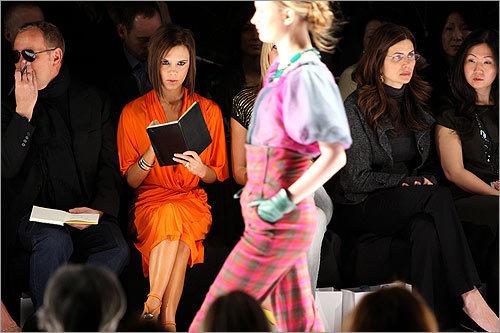 Fashion Forms Backless Strapless U Plunge Bra 16536 78