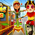 Subway Surfers Beijing - Sınırsız Para Hilesi - Apk - Download