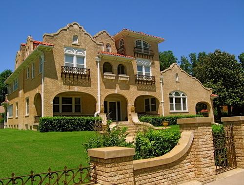 Spanish Style Home Pleasing Of spanish style home 6 spanish style home 7 spanish style Pictures
