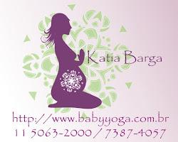BabyYoga e Yoga para Gestantes