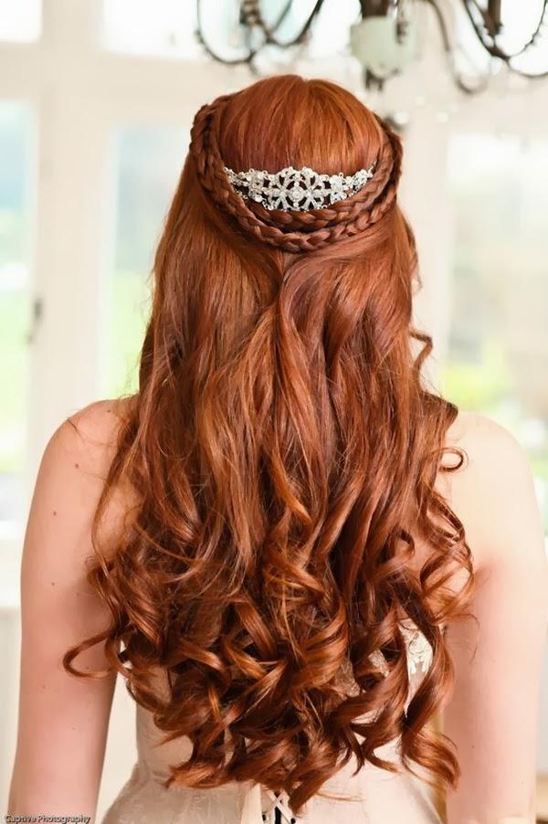 Hadith PALSU Azab Wanita Tentang Rambut