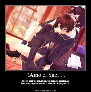 Thunder Cats Hentai on Yaoi Desmotivaciones   Blog De Salud