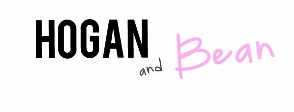 Hogan and the Bean