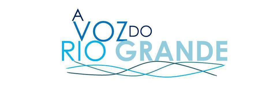 A Voz do Rio Grande