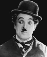 Imagen de Charles Chaplin cuento ritmo