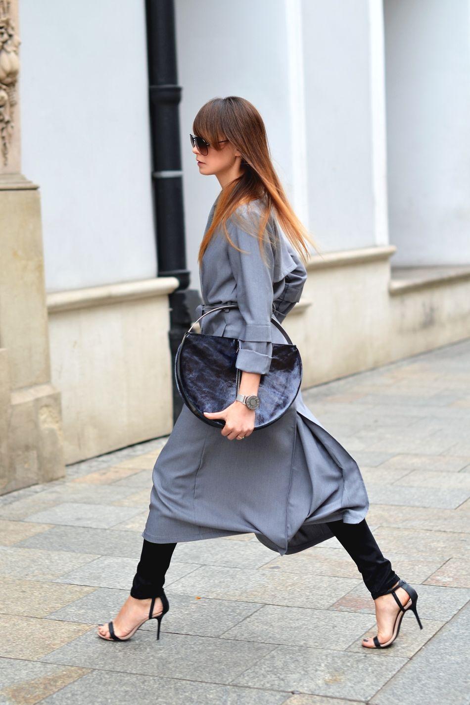 plaszcz na jesien | szary dlugi plaszcz gdzie | gdzie kupie plaszcz na jesien | blogi o modzie | blog o modzie | blog modowy | najlepsze blogi z krakowa | cammy blog | kamila mraz | stylistka krakow | przekonania
