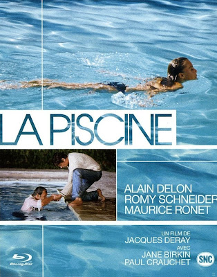 cinema style fashion week muse tory burch and la piscine