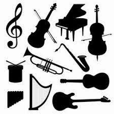 http://www.musictechteacher.com/music_quizzes/quiz_instrument_volley1/play.html