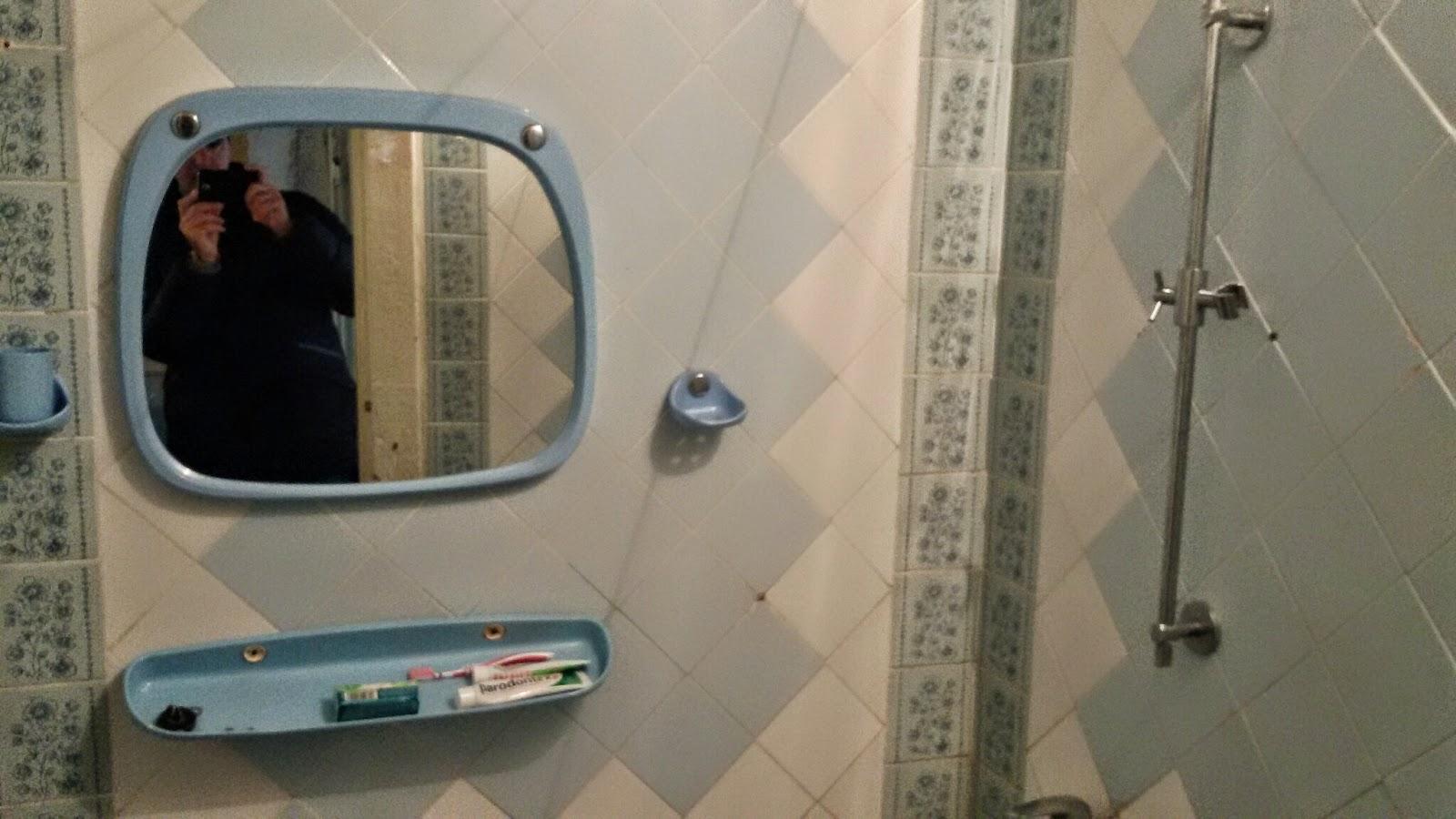 Продажа 3-х комнатной квартиры 1/5 эт. дома по улице Пушкина