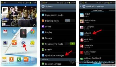 menghapus+aplikasi++android+(setting1).JPG