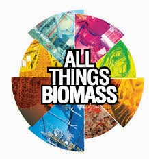 All thing Biomass