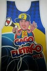 Participe do GAGO ELÉTRICO 2014