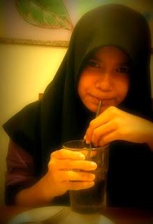 My Bestiee♥