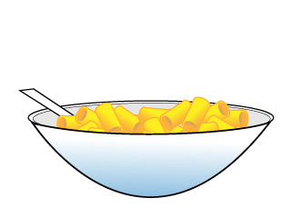 mac n steve did you want fries with that rh macandsteve blogspot com macaroni and cheese clipart free