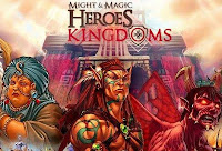 Might_and_Magic_Kingdoms_Heroes