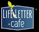 Life Letter Cafe Blog