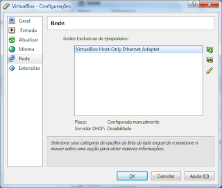virtualbox18.png