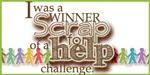Winner Scrap 4 Help Feb13