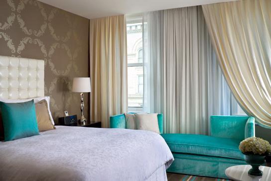 Kiki nakita the nines hotel portland or - 2 bedroom suites portland oregon ...