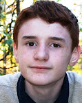 Nathan (13)
