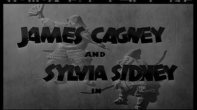 imágenes de la película: Sangre sobre el Sol - 1945