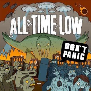 All Time Low – Outlines Lyrics | Letras | Lirik | Tekst | Text | Testo | Paroles - Source: musicjuzz.blogspot.com