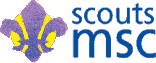 scouts msc