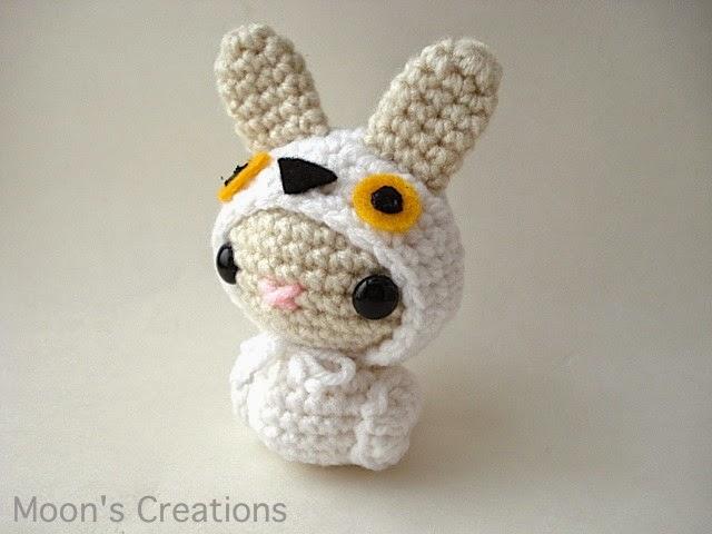 https://www.etsy.com/listing/208400391/owl-moon-bun-amigurumi-bunny-rabbit-doll