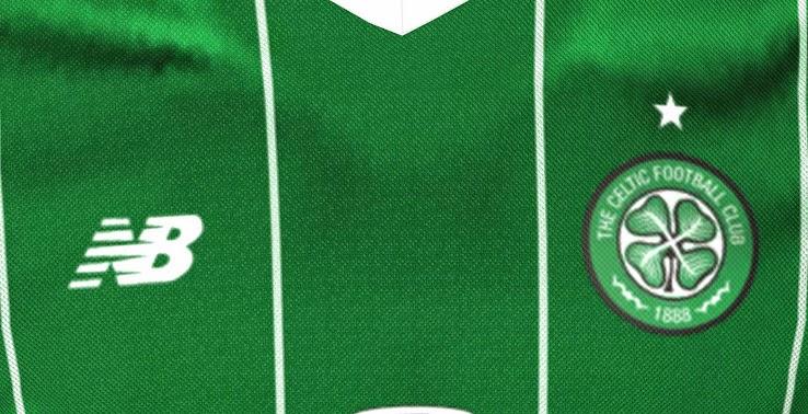 jual baju bola dan gambar lengkap Jersey Celtic away terbaru musim depan 2015/2016