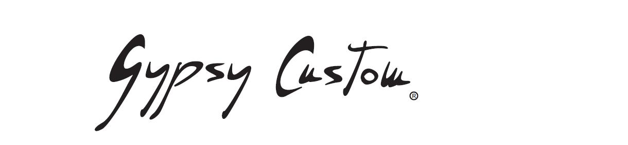 Gypsy Custom