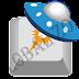 Launchy 1.2.5
