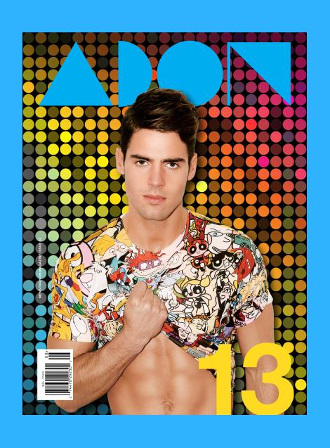 chad-white-joseph-lally-adon-magazine
