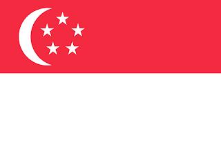 Sejarah Berdiri Negara Singapura