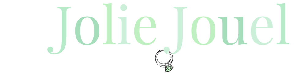Jolie Jouel