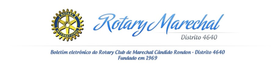 ROTARY MARECHAL