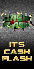 Cash Flash at Casino Grand Bay