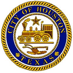 CITY OF HOUSTON LEADERSHIP